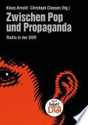 Zwischen Pop und Propaganda