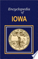 Encyclopedia of Iowa