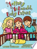 22 Mallory McDonald  Baby Expert