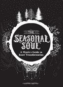 The Seasonal Soul