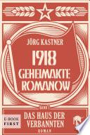 1918     Geheimakte Romanow