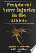 Peripheral Nerve Injuries in the Athlete