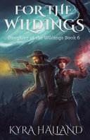 For the Wildings Book PDF