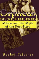 Orpheus Dis re membered