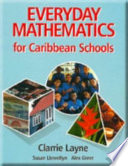 Everyday Mathematics for Caribbean Schools