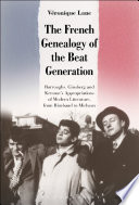 The French Genealogy of The Beat Generation