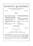 Acta geneticae medicae et gemellologiae