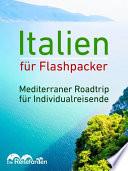 Italien für Flashpacker