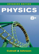 Physics 8e Volume 2  Chapters 18 32