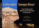 Colorado s Yampa River