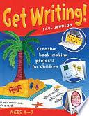 The Grammar Handbook for Word Wise Kids