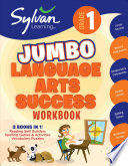 First Grade Language Arts Success