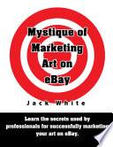 Mystique of Marketing Art on eBay