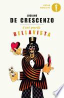 Cos   parl   Bellavista