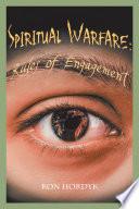 Spiritual Warfare  Rules of Engagement