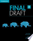 Final Draft Level 2 Student s Book