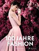 100 Jahre Fashion