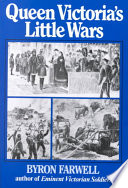 Queen Victoria s Little Wars