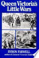 Queen Victoria's Little Wars