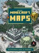 Minecraft Maps