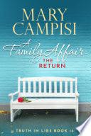 A Family Affair  The Return