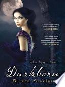Darkborn