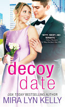 Decoy Date Book
