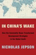 In China's Wake