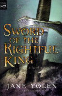 download ebook sword of the rightful king pdf epub