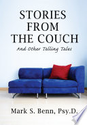 Stories From The Couch