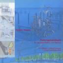 Planungshandbuch für Sportboothäfen und Marinas