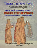 Stearn s World Civilizations 7th Edition  Student Workbook  AP  World History