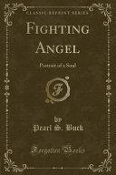 Fighting Angel