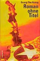 Roman ohne Titel