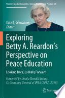 Reardon [Pdf/ePub] eBook