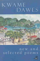 New and Selected Poems  1994 2002