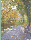 Anatomy of a Park