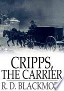 Cripps  the Carrier