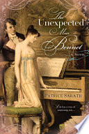 The Unexpected Miss Bennet Book PDF