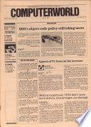 May 14, 1984
