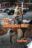 The Contingency Man