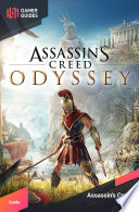 Assassin's Creed: Odyssey - Strategy Guide : war is under way, with athens...