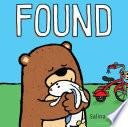 Found Book PDF