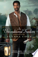 An Unconditional Freedom Book PDF