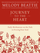 download ebook journey to the heart pdf epub