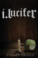 Ebook I.Lucifer Epub Stephen Arnold Apps Read Mobile
