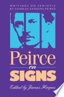 Peirce on Signs