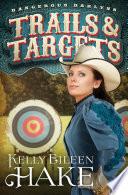 Trails   Targets