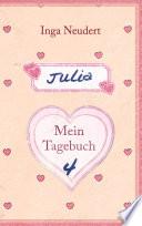 Julia   Mein Tagebuch 4