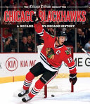 The Chicago Tribune Book of the Chicago Blackhawks